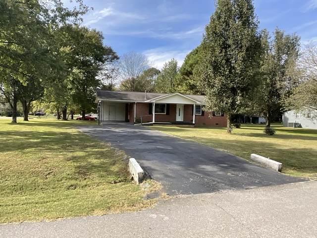 101 Elk Ave, Smyrna, TN 37167 (MLS #RTC2302237) :: The Huffaker Group of Keller Williams