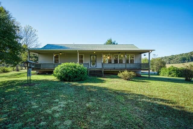 4680 Monterey Hwy, Sparta, TN 38583 (MLS #RTC2302242) :: John Jones Real Estate LLC