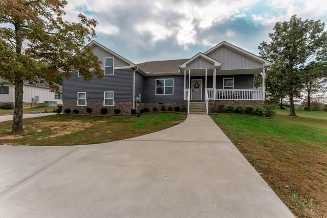 2956 Dobbins Pike, Portland, TN 37148 (MLS #RTC2302251) :: Village Real Estate