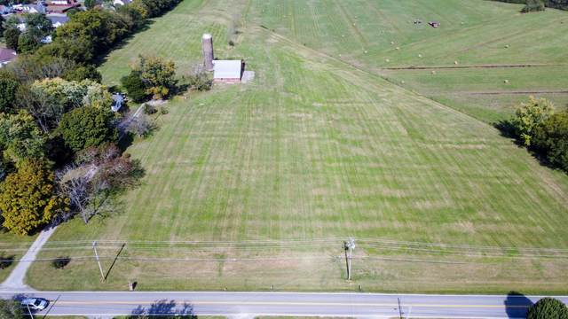 0 Dilton Mankin Rd, Murfreesboro, TN 37127 (MLS #RTC2302273) :: Maples Realty and Auction Co.