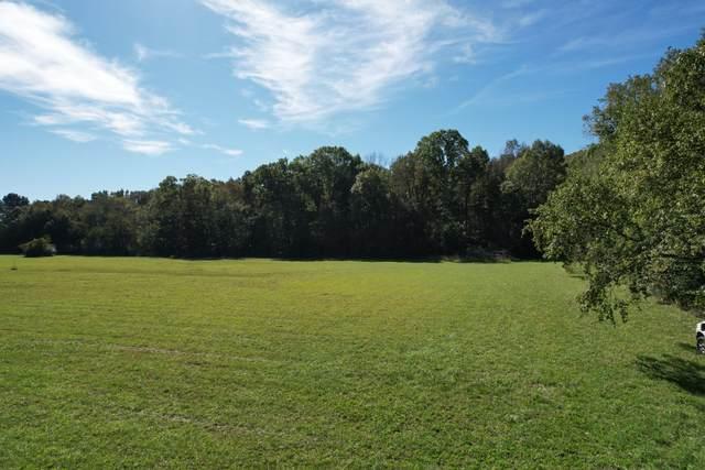 0 Compton Rd--Whole, Murfreesboro, TN 37130 (MLS #RTC2302293) :: Cory Real Estate Services