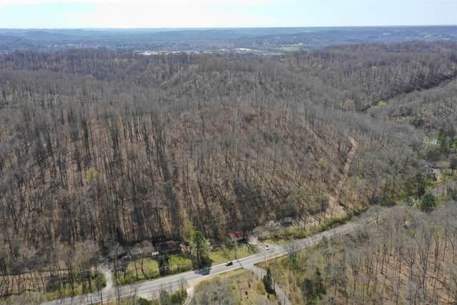 7925 Charlotte Pike, Nashville, TN 37221 (MLS #RTC2302299) :: John Jones Real Estate LLC