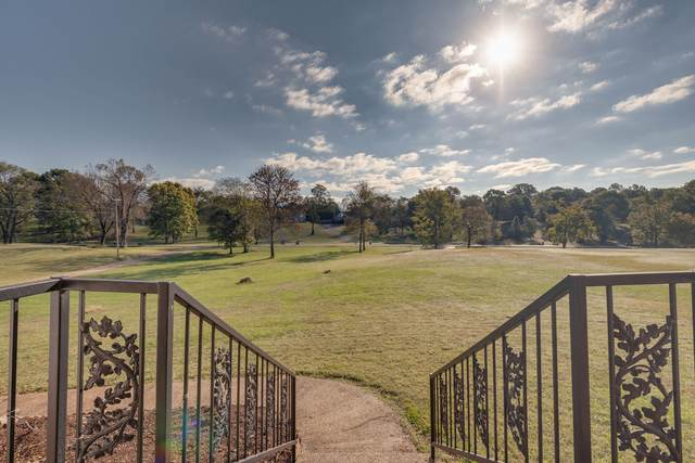 1930 Rock Springs Rd, Columbia, TN 38401 (MLS #RTC2302319) :: Michelle Strong
