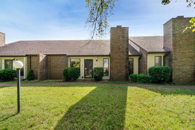 110 Castlewood Ln, Lebanon, TN 37087 (MLS #RTC2302321) :: The Home Network by Ashley Griffith
