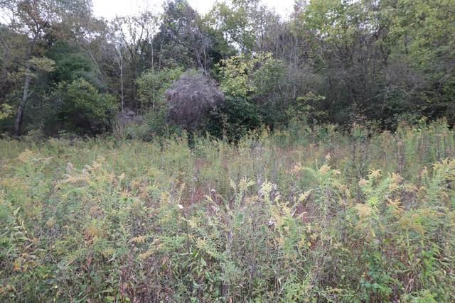 0 Cedar Bluff Rd, Lafayette, TN 37083 (MLS #RTC2302434) :: The Home Network by Ashley Griffith