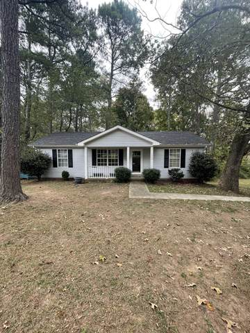 114 Sunny Brook Dr, Dickson, TN 37055 (MLS #RTC2302513) :: Michelle Strong