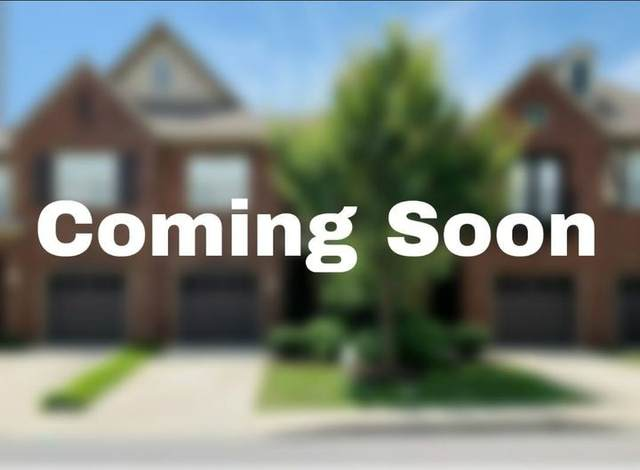 109 Ambassador Private Cir, Hendersonville, TN 37075 (MLS #RTC2302529) :: Village Real Estate