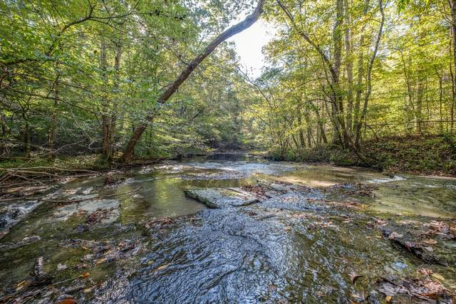 0 Bakers Work Road, White Bluff, TN 37187 (MLS #RTC2302551) :: The Home Network by Ashley Griffith