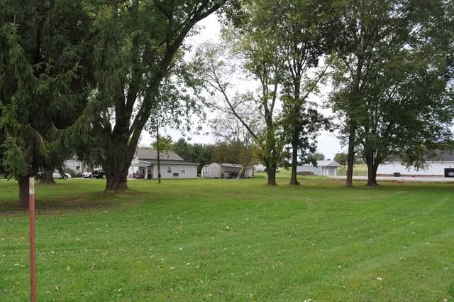 5228 Cross Plains Rd, White House, TN 37188 (MLS #RTC2302580) :: DeSelms Real Estate