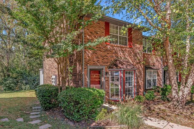 411 Hickory Glade Dr, Antioch, TN 37013 (MLS #RTC2302587) :: Trevor W. Mitchell Real Estate
