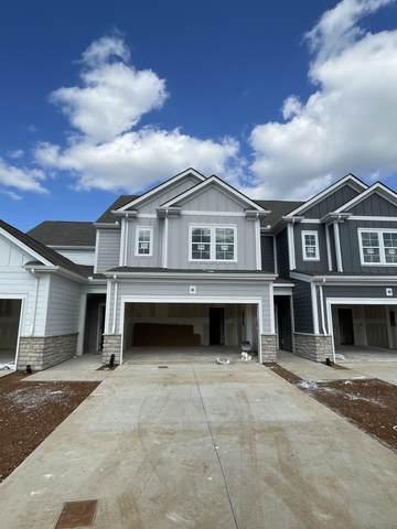 1249 June Wilde Rdg, Spring Hill, TN 37174 (MLS #RTC2302609) :: Re/Max Fine Homes