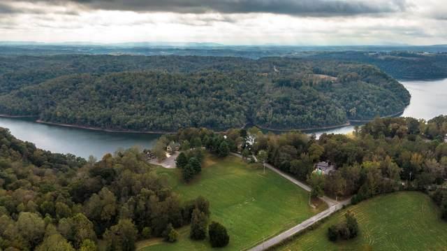 0 Fish Hook Dr, Smithville, TN 37166 (MLS #RTC2302617) :: Team George Weeks Real Estate
