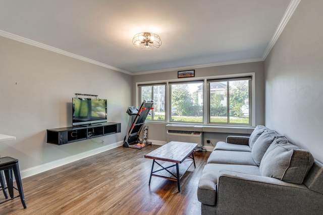 2020 Beech Ave B3, Nashville, TN 37204 (MLS #RTC2302624) :: DeSelms Real Estate