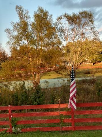2630 Hwy 41-A N, Shelbyville, TN 37160 (MLS #RTC2302644) :: The Helton Real Estate Group