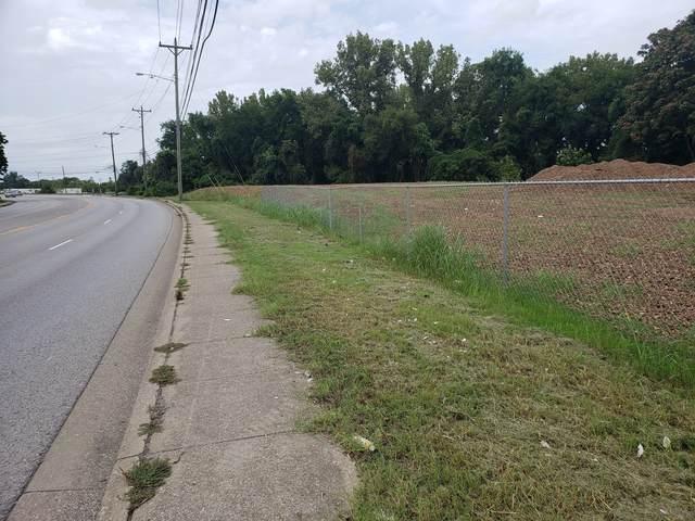 1630 Antioch Pike, Antioch, TN 37013 (MLS #RTC2302648) :: Nashville Home Guru