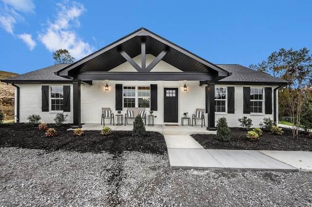 25 Riadon Rd, Hartsville, TN 37074 (MLS #RTC2302655) :: Re/Max Fine Homes
