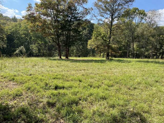 0 Wallace Rd, Gallatin, TN 37066 (MLS #RTC2302664) :: Village Real Estate