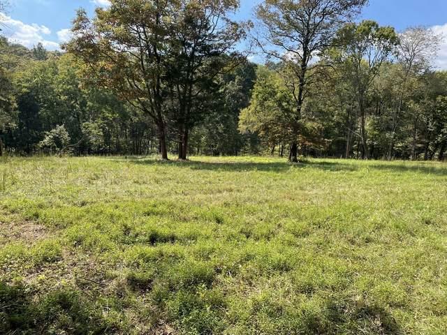 0 Wallace Rd, Gallatin, TN 37066 (MLS #RTC2302674) :: Village Real Estate