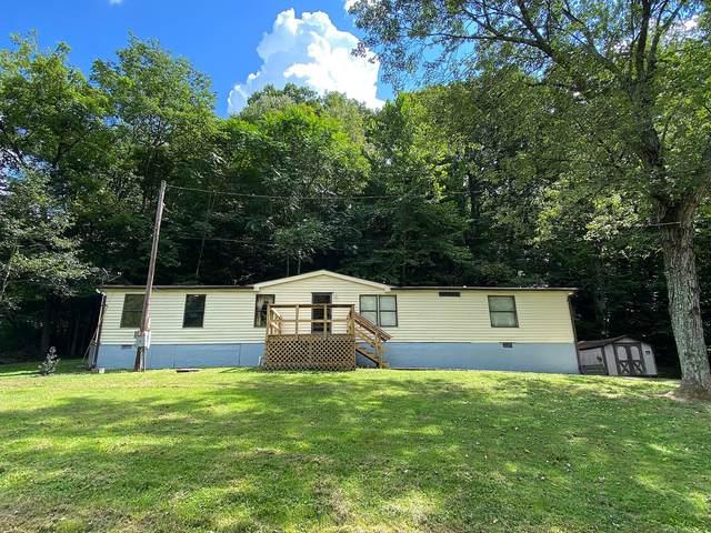 150 Cove St, Goodlettsville, TN 37072 (MLS #RTC2302691) :: The Godfrey Group, LLC