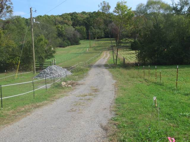 73 Shoulder Lane, Dixon Springs, TN 37057 (MLS #RTC2302694) :: Nashville on the Move