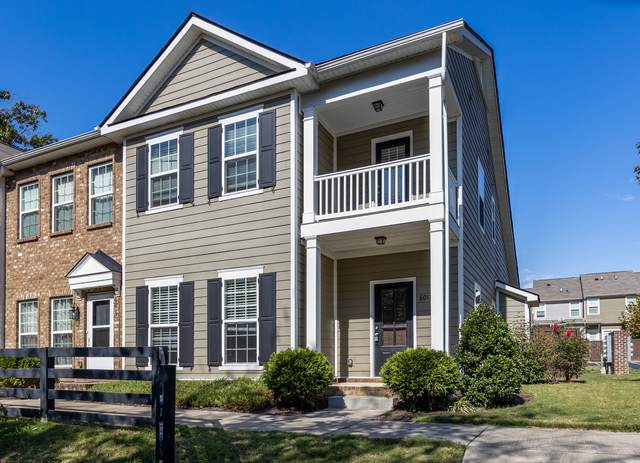 6011 Dupont Cv, Spring Hill, TN 37174 (MLS #RTC2302748) :: Berkshire Hathaway HomeServices Woodmont Realty