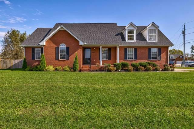 4751 Hammock Dr, Murfreesboro, TN 37128 (MLS #RTC2302751) :: Movement Property Group