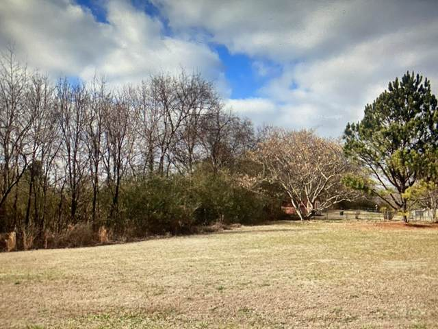 0 Lama Terra Dr, Goodlettsville, TN 37072 (MLS #RTC2302767) :: Berkshire Hathaway HomeServices Woodmont Realty