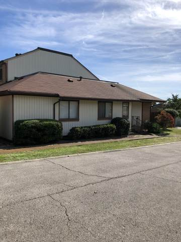1004 Heritage Dr, Madison, TN 37115 (MLS #RTC2302812) :: John Jones Real Estate LLC