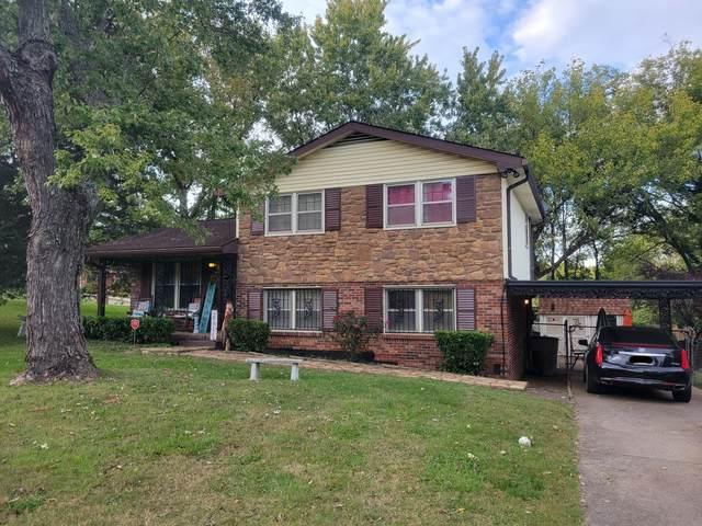 4134 Farmview Dr, Nashville, TN 37218 (MLS #RTC2302832) :: EXIT Realty Bob Lamb & Associates