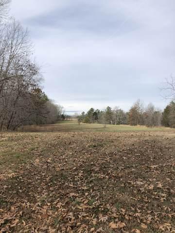 0 Salem Rd, Mc Minnville, TN 37110 (MLS #RTC2302873) :: Berkshire Hathaway HomeServices Woodmont Realty