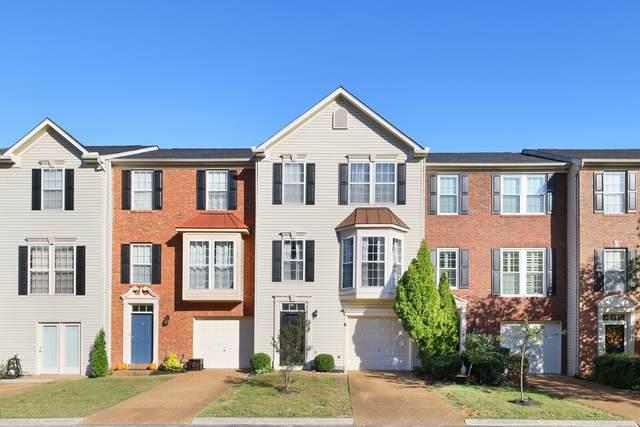 7106 Wheat Rd, Fairview, TN 37062 (MLS #RTC2302940) :: Village Real Estate