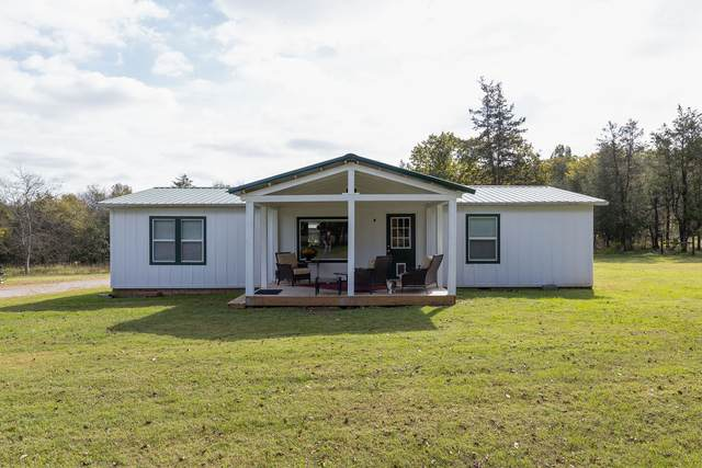 4829 Cole Bend Rd, Columbia, TN 38401 (MLS #RTC2302959) :: The Godfrey Group, LLC