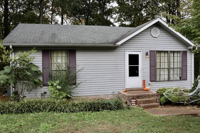 1041 Hollis Ln, White House, TN 37188 (MLS #RTC2303031) :: Nashville on the Move