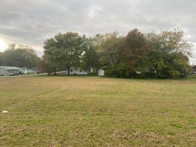 8 S Walnut St, Hohenwald, TN 38462 (MLS #RTC2303094) :: Berkshire Hathaway HomeServices Woodmont Realty