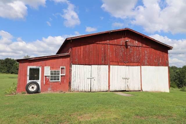 0 Hawkins Rd, Westmoreland, TN 37186 (MLS #RTC2303185) :: Village Real Estate
