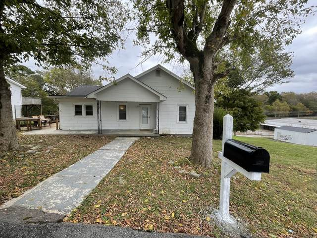 139 Davis St S, Carthage, TN 37030 (MLS #RTC2303203) :: Fridrich & Clark Realty, LLC