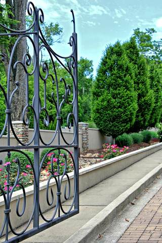 716 Halcyon Way, Columbia, TN 38401 (MLS #RTC2303259) :: Your Perfect Property Team powered by Clarksville.com Realty