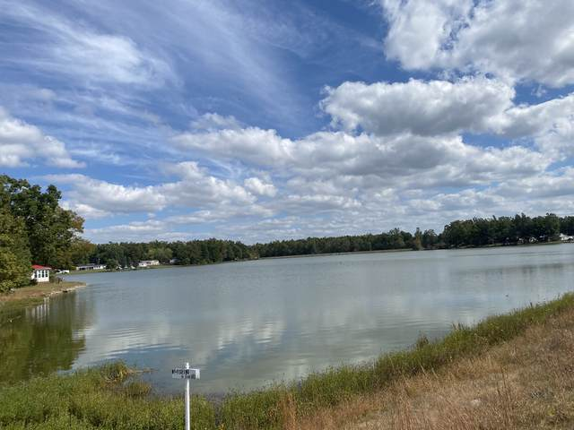 79 Sioux Run, Beechgrove, TN 37018 (MLS #RTC2303266) :: EXIT Realty Lake Country