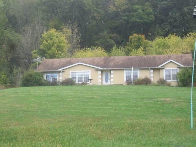 8405 Harris Branch Rd, Hartsville, TN 37074 (MLS #RTC2303323) :: Berkshire Hathaway HomeServices Woodmont Realty