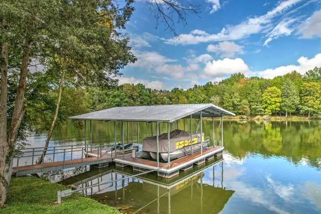 220 Edgewater Dr, Mount Juliet, TN 37122 (MLS #RTC2303343) :: Berkshire Hathaway HomeServices Woodmont Realty