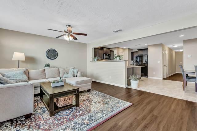 4739 Chelanie Cir, Murfreesboro, TN 37129 (MLS #RTC2303389) :: John Jones Real Estate LLC
