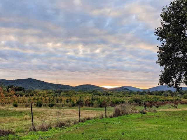 1032 Hills Creek Rd, Mc Minnville, TN 37110 (MLS #RTC2303406) :: The Huffaker Group of Keller Williams