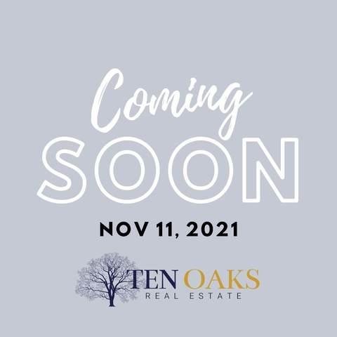 810 Bellevue Rd #243, Nashville, TN 37221 (MLS #RTC2303412) :: John Jones Real Estate LLC