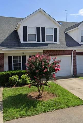 4828 Chelanie Cir, Murfreesboro, TN 37129 (MLS #RTC2303413) :: John Jones Real Estate LLC