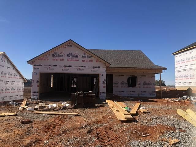 187 Cedar Springs, Clarksville, TN 37042 (MLS #RTC2303519) :: Kimberly Harris Homes