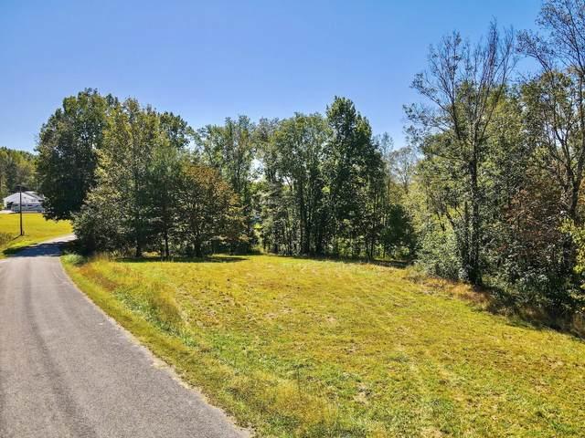 0 Winding Way, Columbia, TN 38401 (MLS #RTC2303524) :: Nashville on the Move