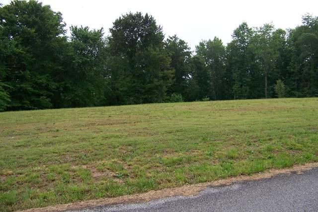 246 Betsy Dr N, Waynesboro, TN 38485 (MLS #RTC2303555) :: Kimberly Harris Homes