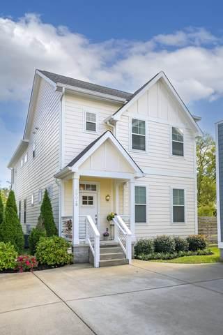 2904B Davis Street, Nashville, TN 37216 (MLS #RTC2303608) :: Kimberly Harris Homes
