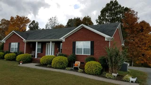 183 Taylor Ln, Lafayette, TN 37083 (MLS #RTC2303617) :: Kimberly Harris Homes