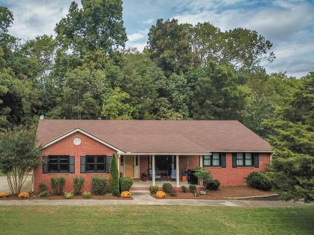105 Anna Dr, Goodlettsville, TN 37072 (MLS #RTC2303658) :: John Jones Real Estate LLC